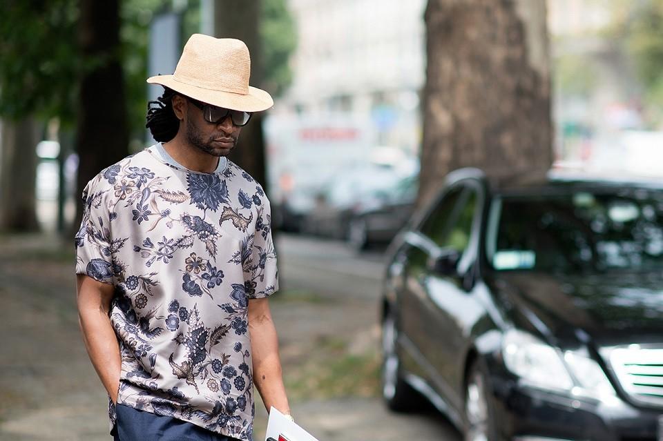 streetsnaps-milan-fashion-week-2015-spring-summer-part-two-10