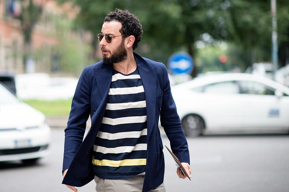 streetsnaps-milan-fashion-week-2015-spring-summer-part-two-12