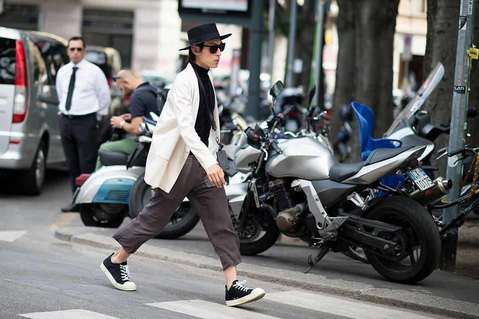 streetsnaps-milan-fashion-week-2015-spring-summer-part-two-15