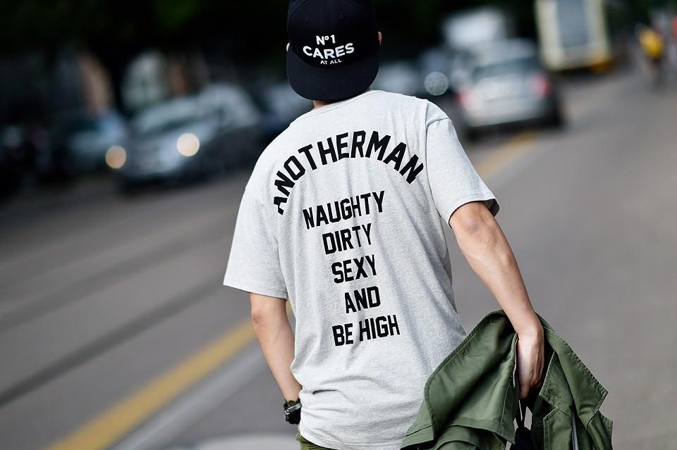 streetsnaps-milan-fashion-week-2015-spring-summer-part-two-16