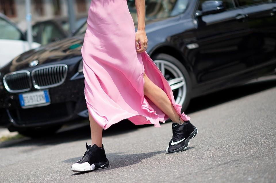 streetsnaps-milan-fashion-week-2015-spring-summer-part-two-22