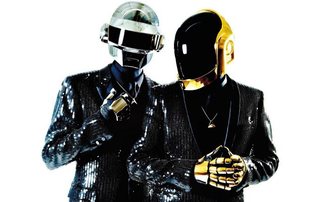 daft-punk-documentary-in-the-works-1