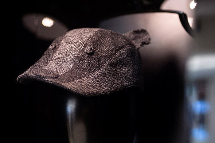 thom-browne-x-stephen-jones-hat-exhibition-joyce-recap-5