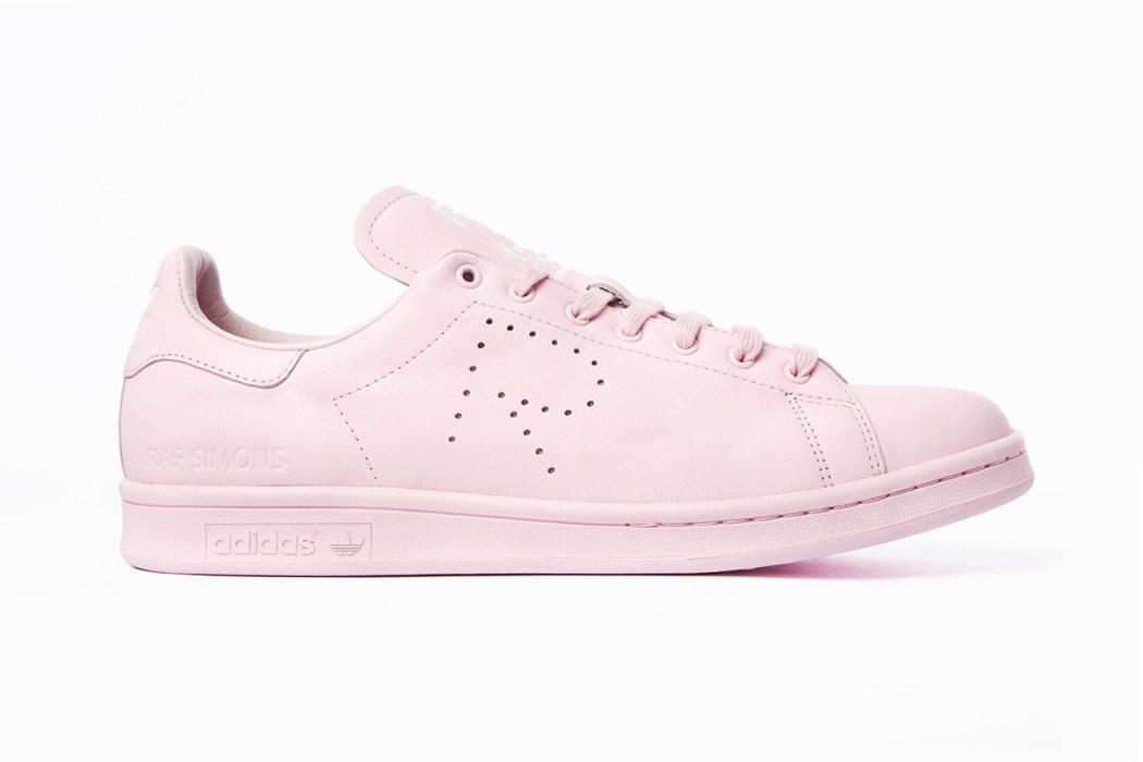 raf-simons-adidas-originals-2015-spring-summer-collection-03