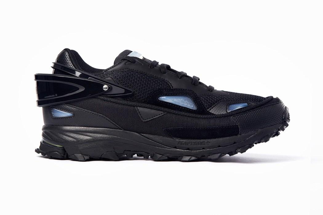 raf-simons-adidas-originals-2015-spring-summer-collection-07