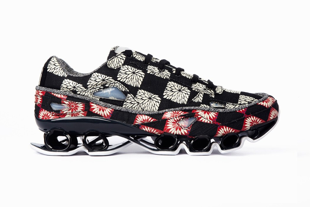 raf-simons-adidas-originals-2015-spring-summer-collection-09