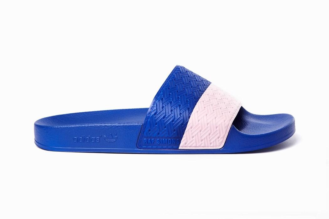 raf-simons-adidas-originals-2015-spring-summer-collection-13