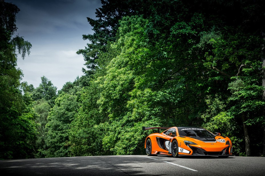 mclaren-debuts-its-track-ready-650s-gt3-2