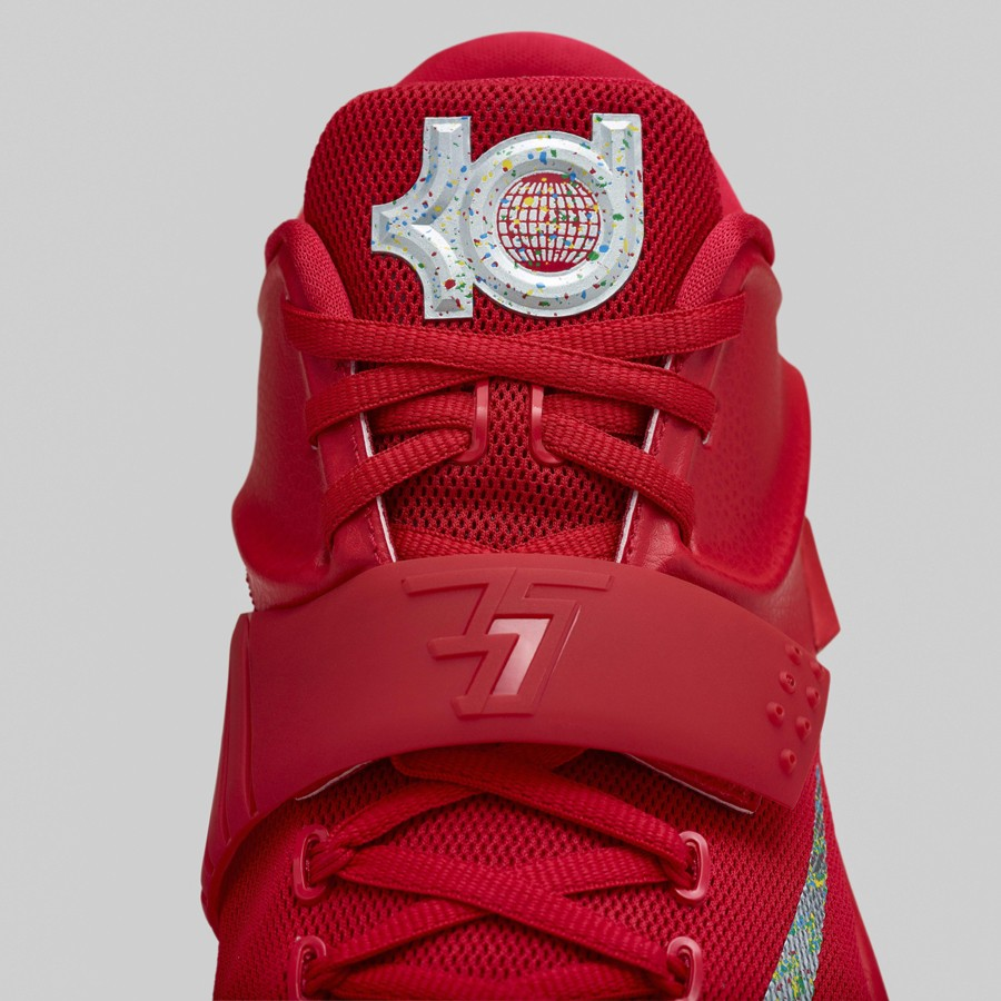 nike kd-7-upcoming-releases-6
