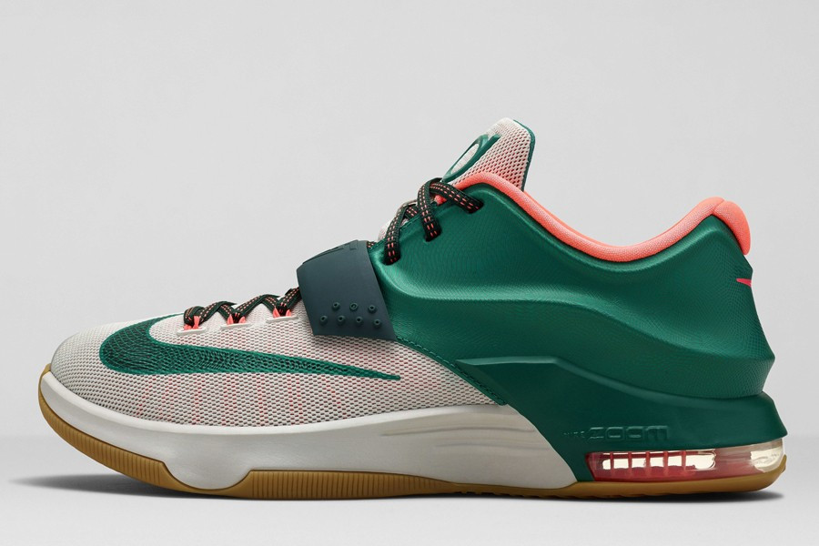 nike kd-7-upcoming-releases-9