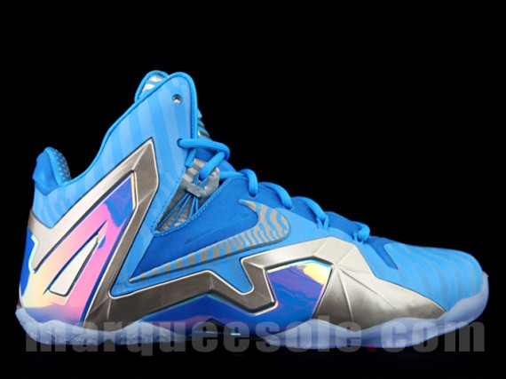nike-lebron-11-elite-blue-grey-1