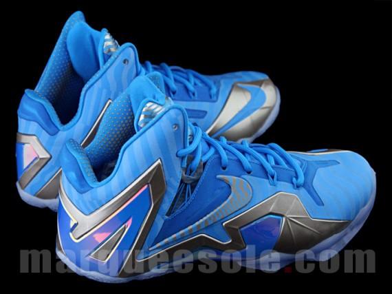 nike-lebron-11-elite-blue-grey-4