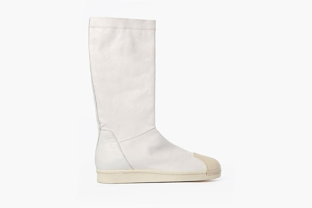 adidas-rick-owens-spring-summer-collection-7