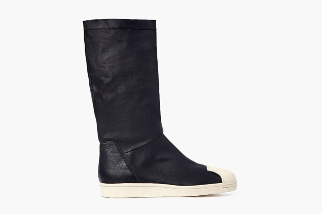 adidas-rick-owens-spring-summer-collection-8