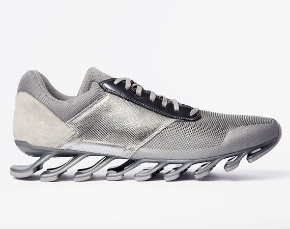 rick-owens-adidas-springblade-fall-winter-2015-preview-03