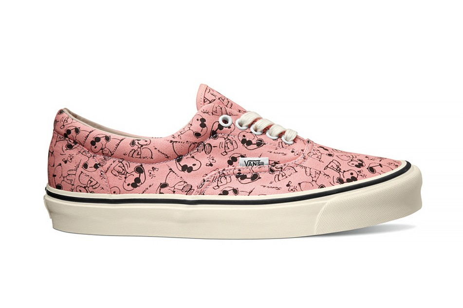 peanuts-x-vault-by-vans-2014-summer-collection-3
