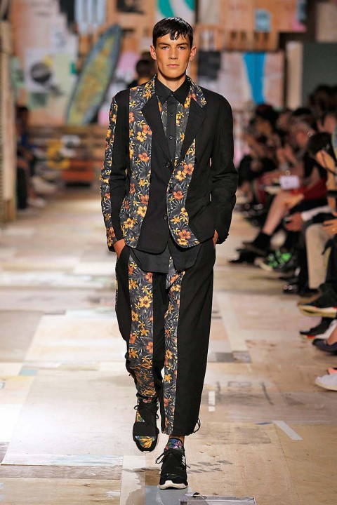 y-22-2015-spring-summer-collection-22