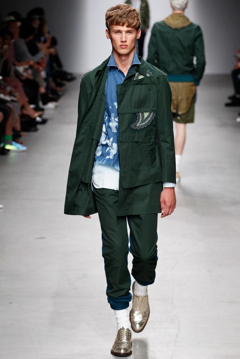 miharayasuhiro-2015-spring-summer-collection-9