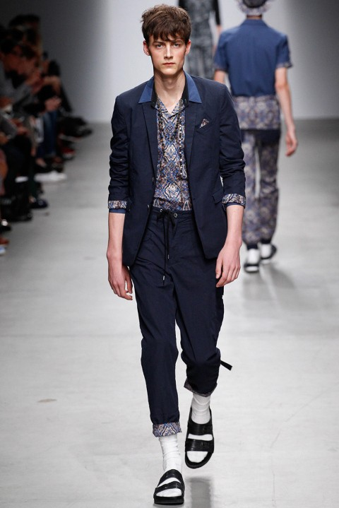 miharayasuhiro-2015-spring-summer-collection-3