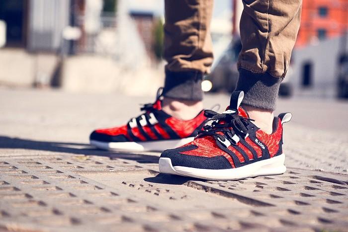 adidas-originals-sl-loop-runner-lookbook-2