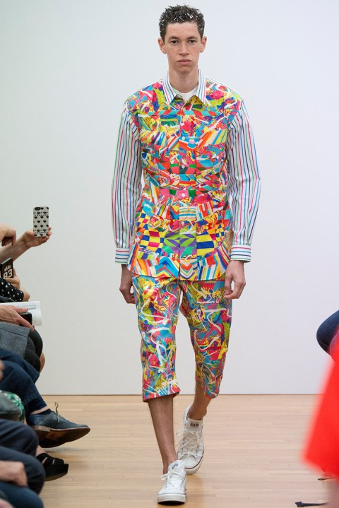 comme-des-garcons-shirt-2015-spring-summer-collection-9