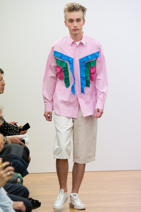 comme-des-garcons-shirt-2015-spring-summer-collection-11