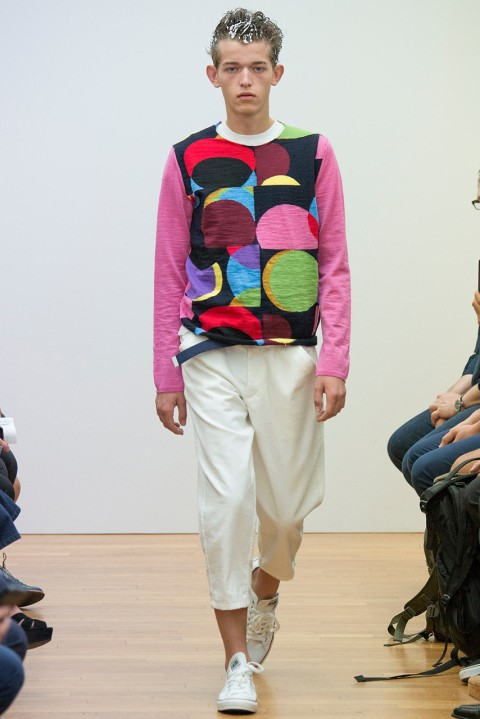 comme-des-garcons-shirt-2015-spring-summer-collection-14