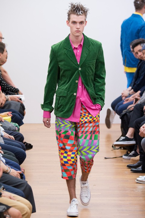 comme-des-garcons-shirt-2015-spring-summer-collection-13