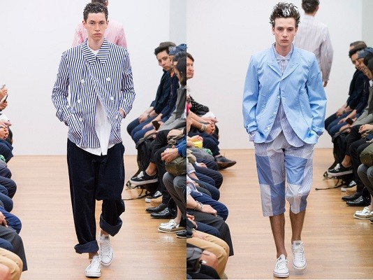 comme-des-garcons-shirt-2015-spring-summer-collection-17