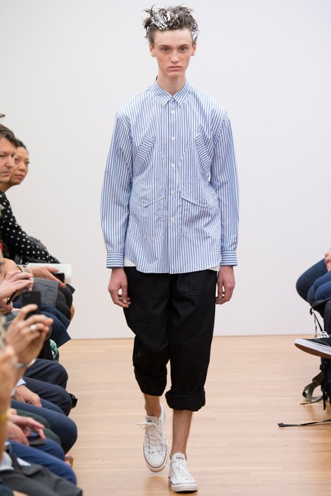 comme-des-garcons-shirt-2015-spring-summer-collection-3