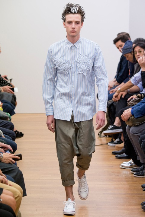 comme-des-garcons-shirt-2015-spring-summer-collection-6