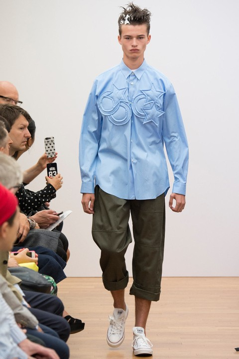 comme-des-garcons-shirt-2015-spring-summer-collection-7