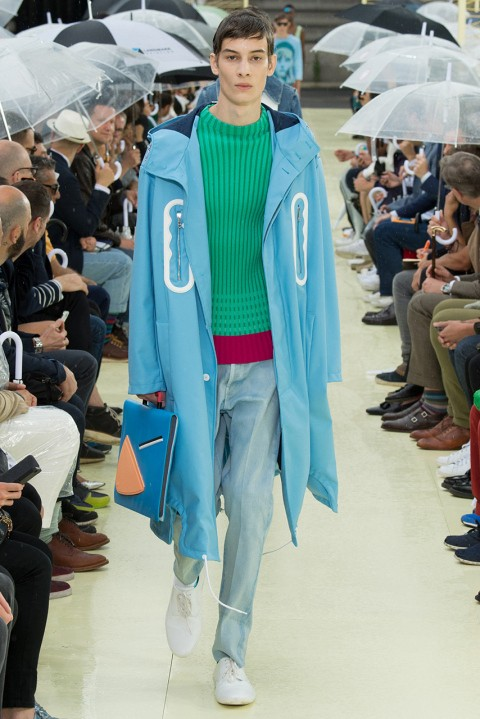 kenzo-2015-spring-summer-collection-10