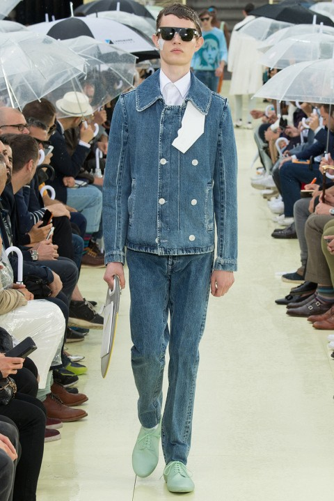 kenzo-2015-spring-summer-collection-11