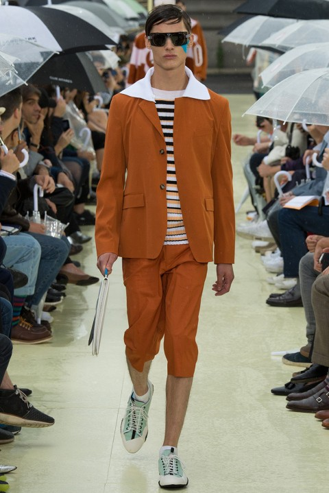 kenzo-2015-spring-summer-collection-15