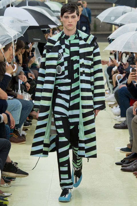 kenzo-2015-spring-summer-collection-18