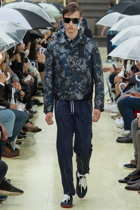 kenzo-2015-spring-summer-collection-22