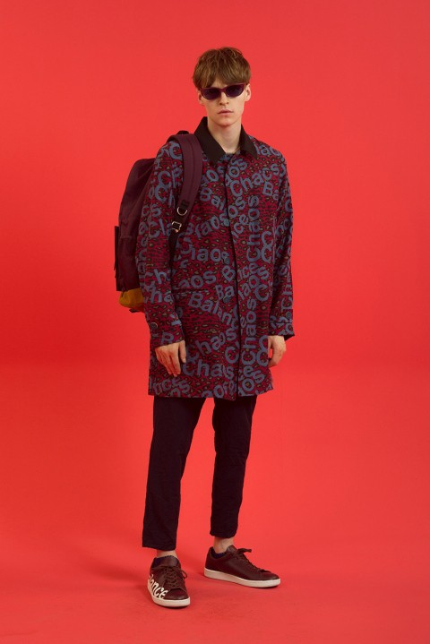 undercover-2015-spring-summer-collection-119