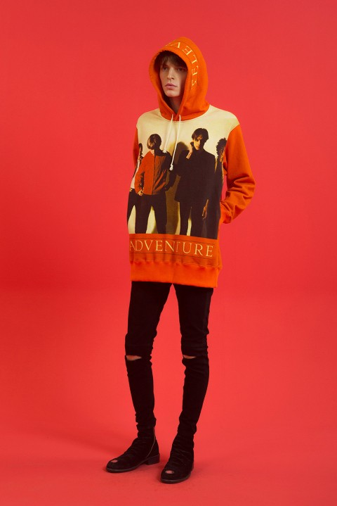 undercover-2015-spring-summer-collection-121
