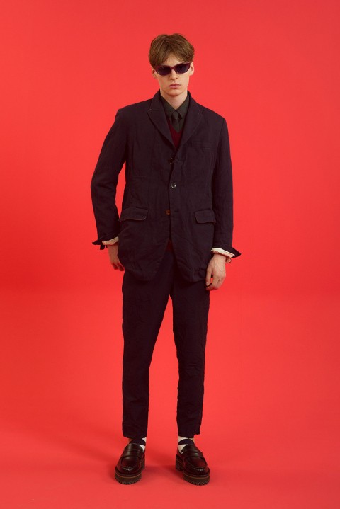 undercover-2015-spring-summer-collection-15