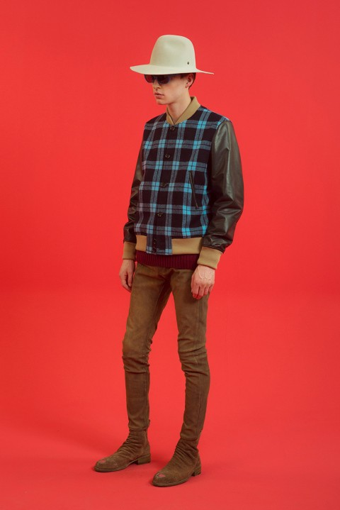undercover-2015-spring-summer-collection-19