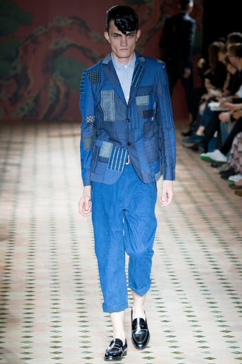 junya-watanabe-2015-spring-collection-7
