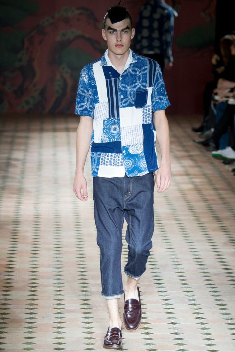 junya-watanabe-2015-spring-collection-13
