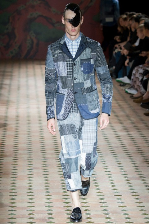 junya-watanabe-2015-spring-collection-15