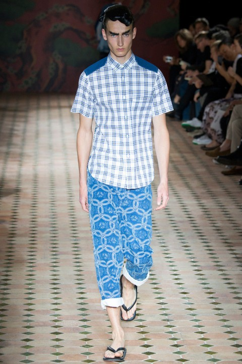 junya-watanabe-2015-spring-collection-19