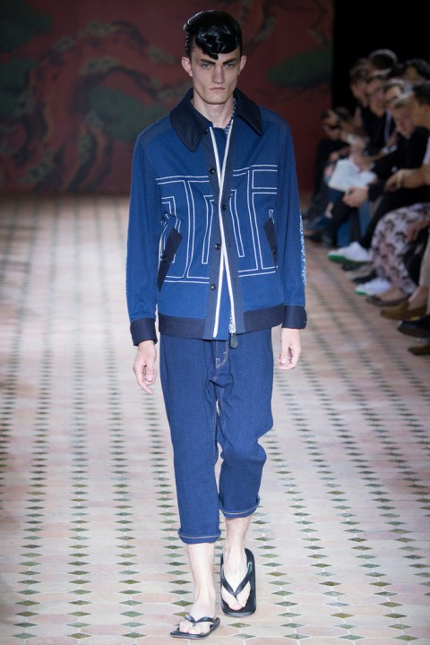 junya-watanabe-2015-spring-collection-2