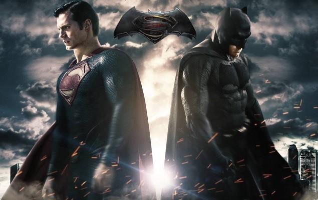 batman-v-superman-dawn-of-justice-1050x700