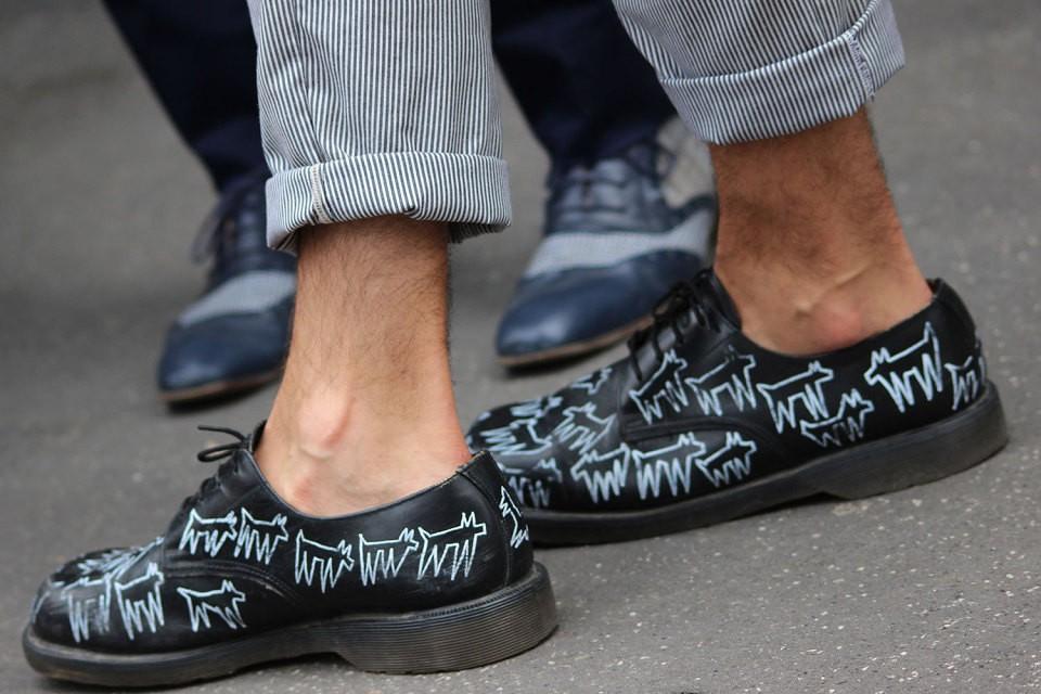 milan-fashion-week-street-style-highsnobiety-part3-12-960x640
