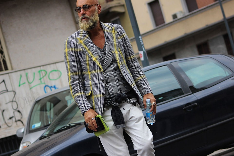 milan-fashion-week-street-style-highsnobiety-part3-13-960x640