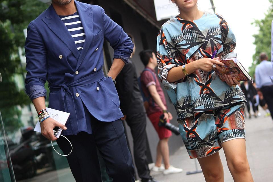 milan-fashion-week-street-style-highsnobiety-part3-14-960x640